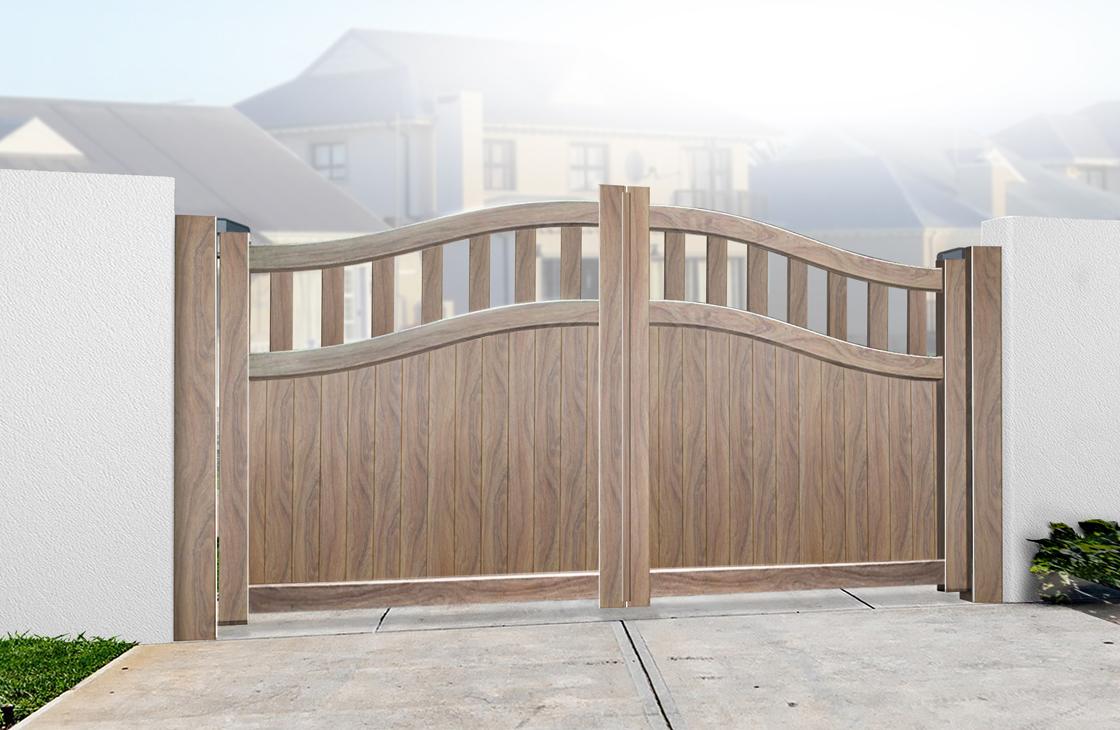 rmg005dg-wood