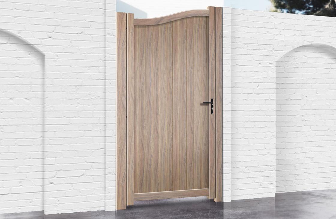rmg004pg-wood